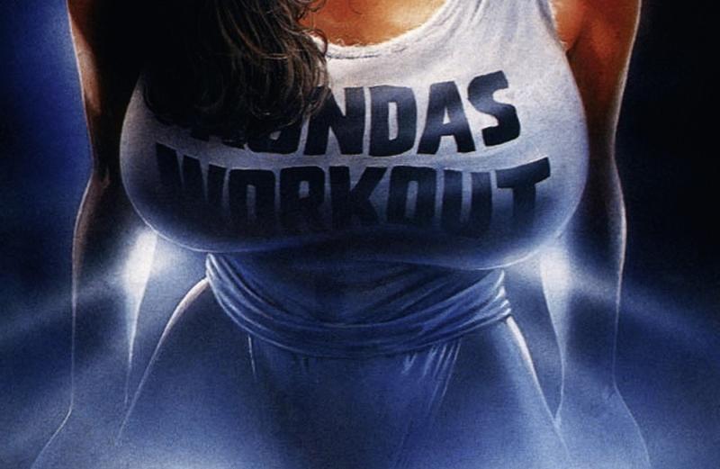 Killer Workout featured