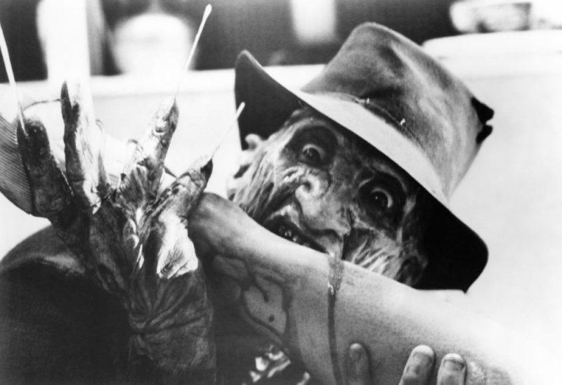 Freddy's Revenge 3