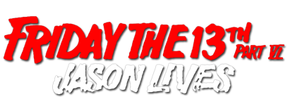 Jason Lives logo