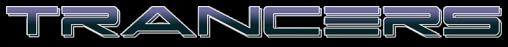Trancers logo