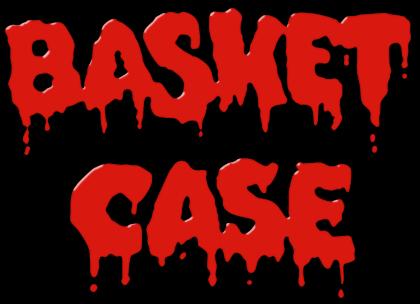 Basket Case logo