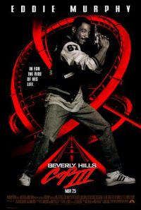 beverly-hills-cop-3