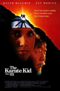 karate_kid_part_III