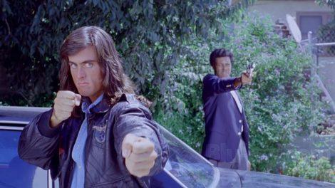 samurai-cop-1991
