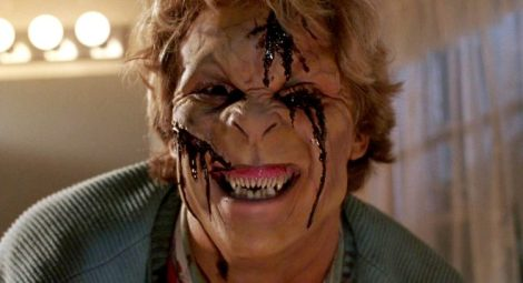 sleepwalkers-1992