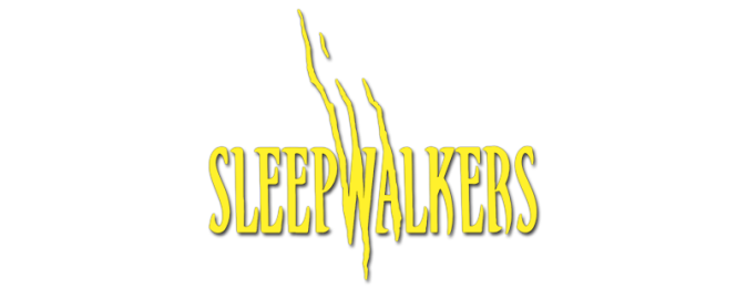 Sleepwalkers logo