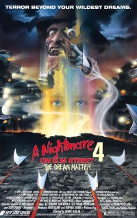 a-nightmare-on-elm-street-4-poster