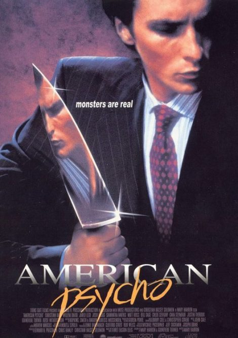 poster-american-psycho