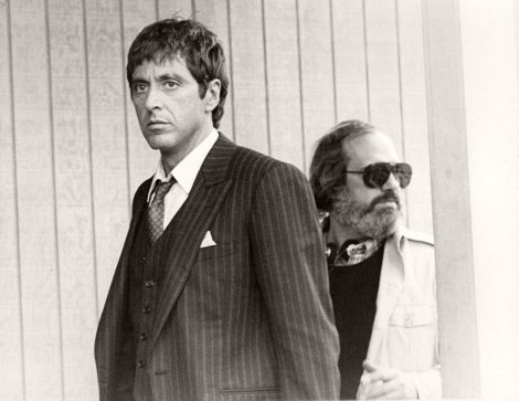 scarface-1983-vintage-behind-the-scenes-08