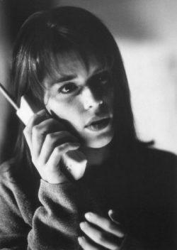 scream-1996-