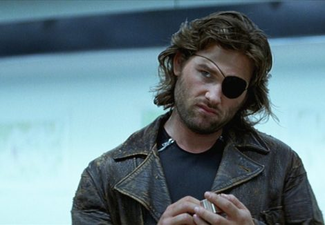 snake-plissken-escape