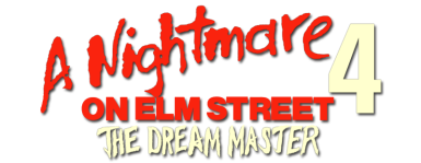 The Dream Master logo