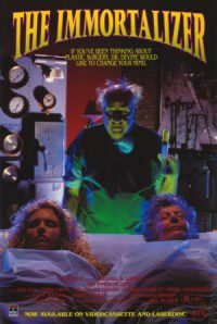 the-immortalizer-movie-poster-1989