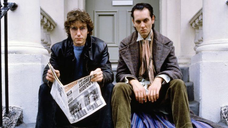 withnail-i