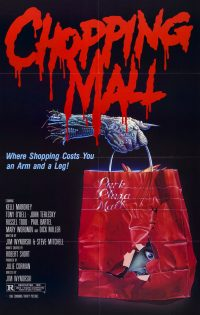 chopping_mall_poster