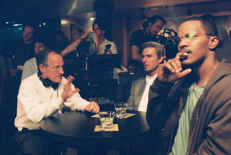 collateral-2004-jazz