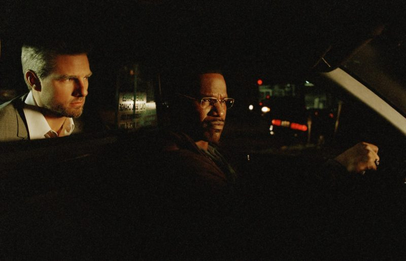 collateral-2004-cab