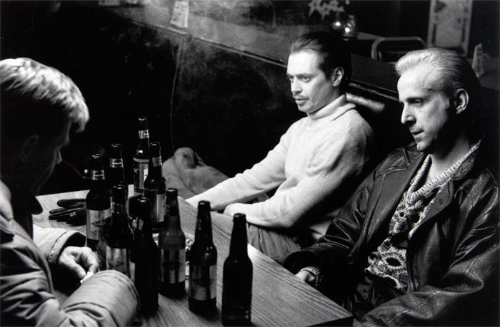 fargo-bar-scene