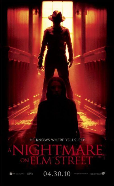 nighmare_elm_street_2010_poster