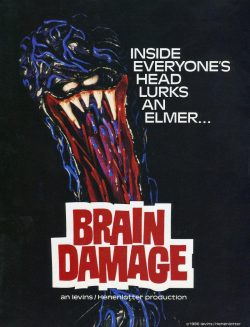 poster_brain_damage__1988