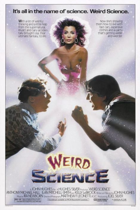 weird_science_poster