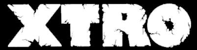 Xtro logo