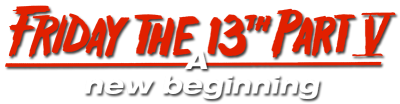 A New Beginning logo