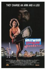 Hollywood_chainsaw_hookers_poster