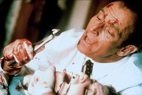 the-dentist-2-1996