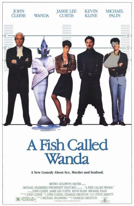 a-fish-called-wanda-poster