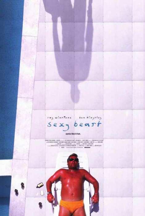 sexy-beast-movie-