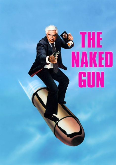 The Naked Gun