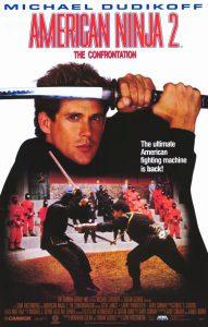 1987-american-ninja-2