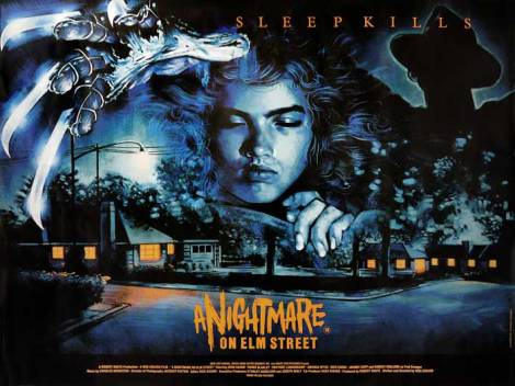 A-nightmare-on-elm-street-british-quad-poster