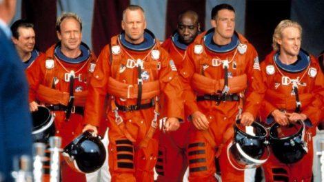 Bruce Willis 1998