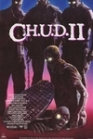 CHUD II Cover