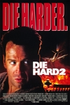 Die Hard 2 Cover