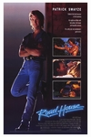 Road House Cover