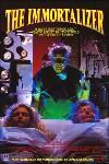 The Immortalizer (1989)