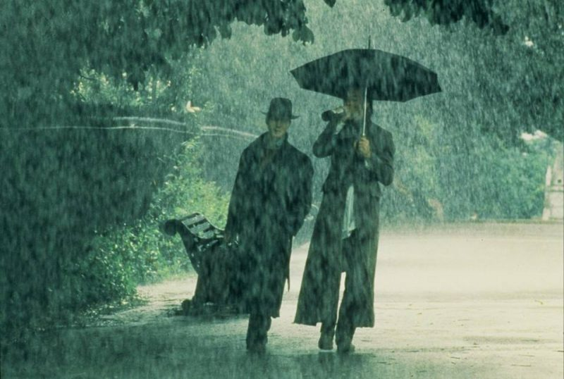 withnail-and-i-rain