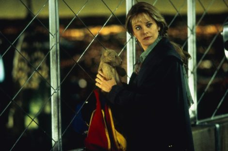 Meg Ryan Sleepless in Seattle