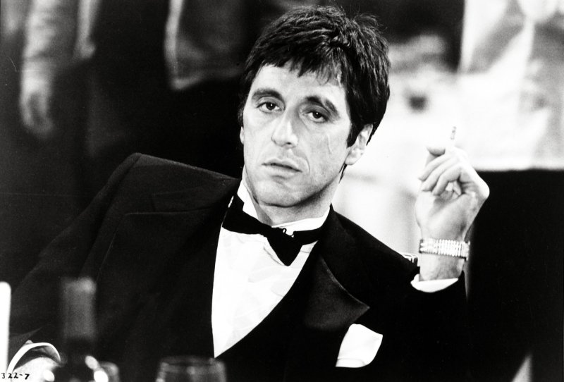 Tony Montana's 5 Fateful Mistakes featured