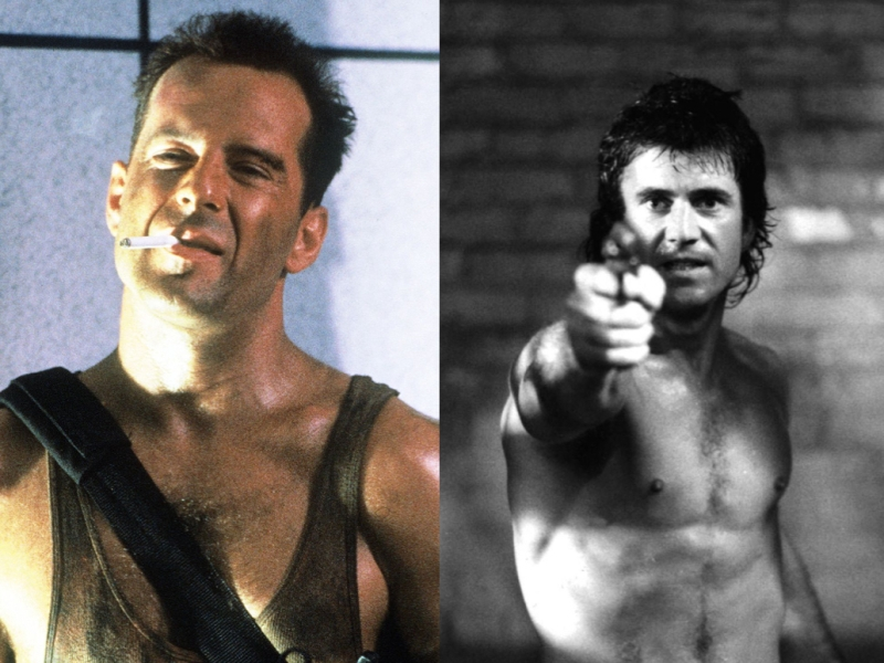 Character Battles Riggs McClane featured