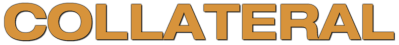 Collateral Logo