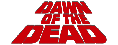 Dawn of the Dead Logo