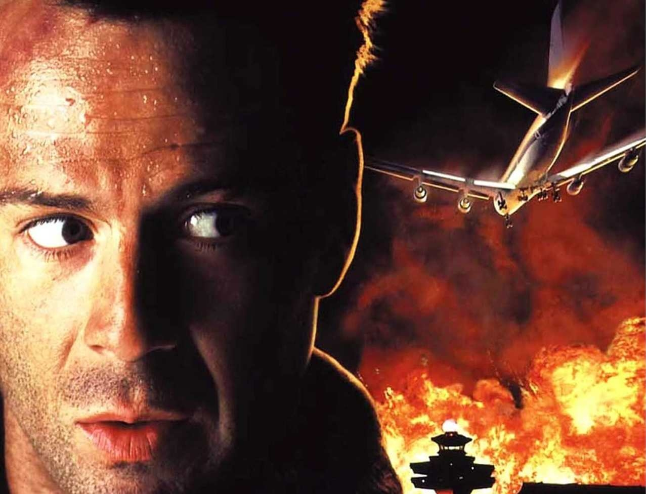 Die Hard 2 featured