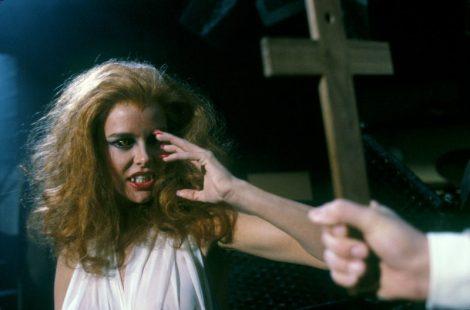 Fright Night Amy