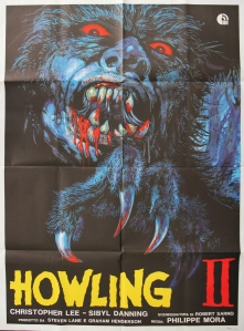 howling-2-italian-poster