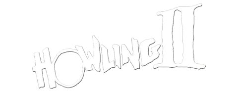 Howling II logo