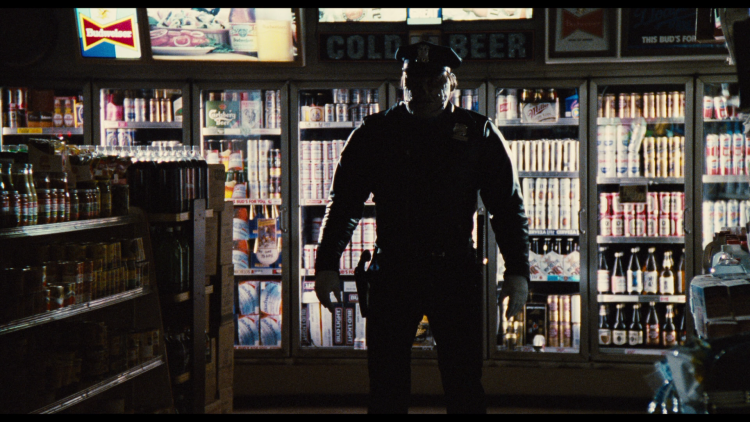 Maniac Cop 2 Featured Image